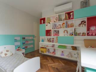 por Uêbaa Design - estar, brincar, sonhar