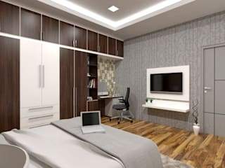 :   by Vivid Woods Interiors