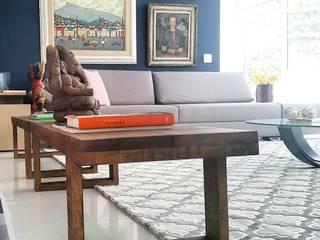 Oleh Lucio Nocito Arquitetura e Design de Interiores