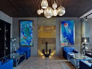 LUMI โรงแรม