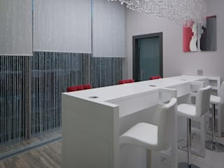 LUMI Commercial Spaces