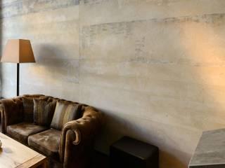 Volimea GmbH & Cie KG Walls Limestone Grey
