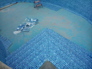 Diaz Pools