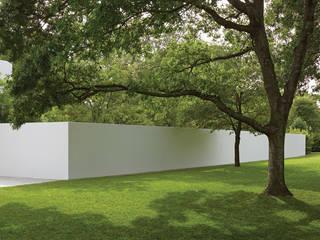 Im Taunus Moderner Garten von Ecologic City Garden - Paul Marie Creation Modern