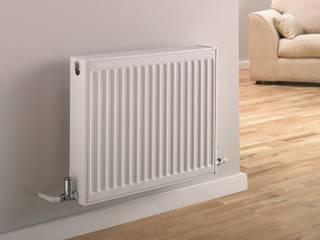 Image result for panel radiator plumbnation