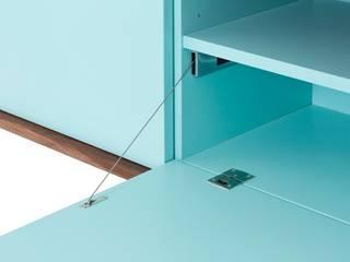 Sideboard SB11:   von Christian Kroepfl