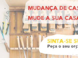 Casa de Banho Vilamoura (Algarve):   por Super Obras