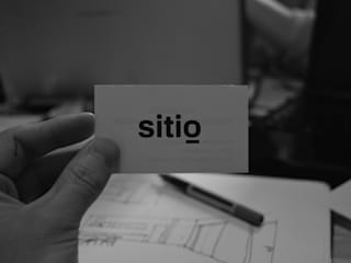 s i t i o / Soporte Visual / Edificio Catamarca / Ing ENCOR Sitio