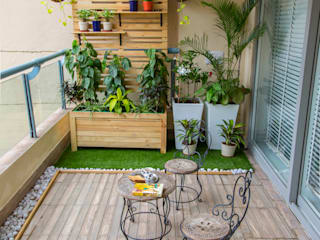 de estilo  por Studio Earthbox