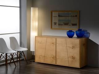 minimalist  by CORDEL s.r.l., Minimalist