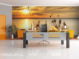 Demural.pl Office spaces & stores
