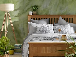 Our Striped Bedding Sets: classic  by Secret Linen Store, Classic