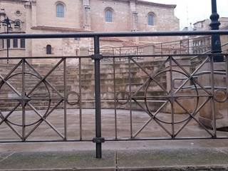 by Cerrajería Eslamy Albacete