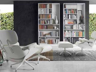 Pianca mobiliario muebles y accesorios en valencia homify for Pianca muebles