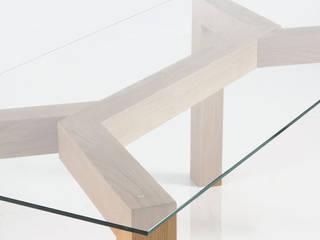 極簡主義  by Gallega Design, 簡約風