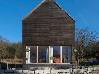 jenohr mezger architekten in n rnberg homify. Black Bedroom Furniture Sets. Home Design Ideas