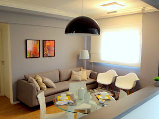"""{:asian=>""""asian"""", :classic=>""""classic"""", :colonial=>""""colonial"""", :country=>""""country"""", :eclectic=>""""eclectic"""", :industrial=>""""industrial"""", :mediterranean=>""""mediterranean"""", :minimalist=>""""minimalist"""", :modern=>""""modern"""", :rustic=>""""rustic"""", :scandinavian=>""""scandinavian"""", :tropical=>""""tropical""""}  by Aonze Arquitetura,"""