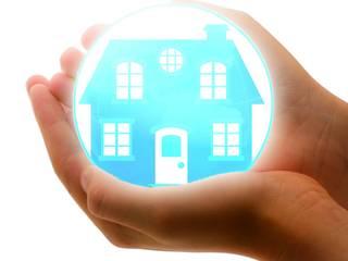 Urgensi Asuransi bagi Rumah Anda Oleh www.homify.co.id