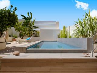de Aina Deyà _ architecture & design Mediterráneo