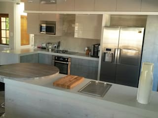 :   by heavenly kitchens