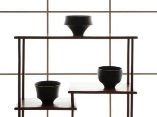 TSUMUGI汁椀: umu design|ikumi ishizakiが手掛けたです。