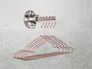 ARCHI.RACK:   von SHOWTIME DESIGN