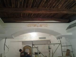 Edil Finiture & Colori s.a.s. Paredes y pisosCuadros y marcos