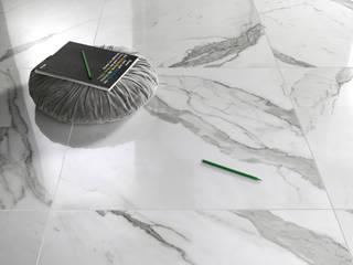 Modern walls & floors by Ceramiche Addeo Modern