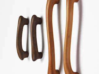 すがたかたち Windows & doors Doorknobs & accessories Kayu