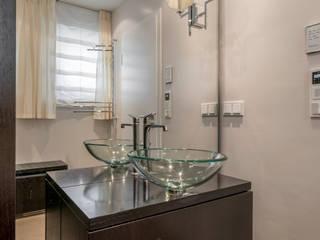 Bad Klassische Badezimmer von Ohlde Interior Design Klassisch