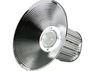 :   by LED High Bay Light