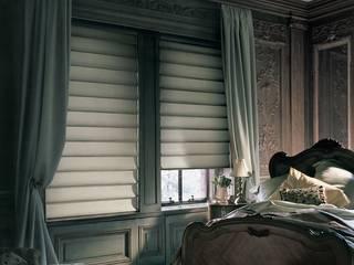 Римские шторы:  в . Автор – Лучшие шторы
