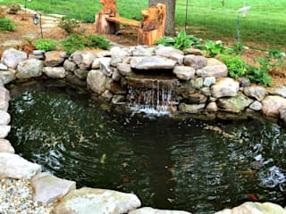 by Cape Town Landscaping