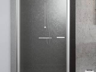 minimalist  by Radaway, Minimalist