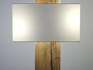 Meister Lampe Living roomLighting