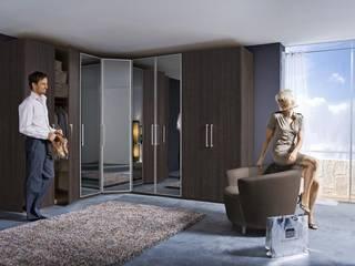 Chambre par Livingo France