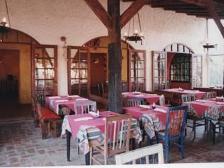 de Atelier Ana Leonor Rocha Rural