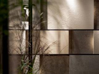 Modern Duvar & Zemin Grassi Pietre srl Modern