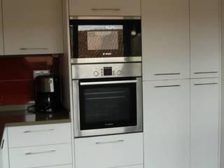modern  by ARCUCINE - Cozinhas e Equipamentos, Lda, Modern