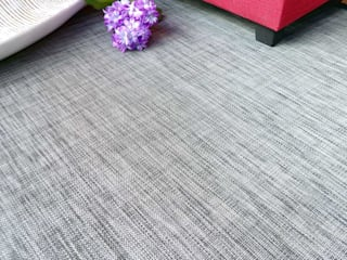 latiendawapa Living roomAccessories & decoration Synthetic Grey