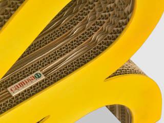 VOLTA:  in stile  di Paolo Foglini Design