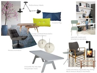 "{:asian=>""asian"", :classic=>""classic"", :colonial=>""colonial"", :country=>""country"", :eclectic=>""eclectic"", :industrial=>""industrial"", :mediterranean=>""mediterranean"", :minimalist=>""minimalist"", :modern=>""modern"", :rustic=>""rustic"", :scandinavian=>""scandinavian"", :tropical=>""tropical""}  by Studio Binnen,"