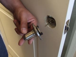 by BEST LOCKSMITHS DURBAN