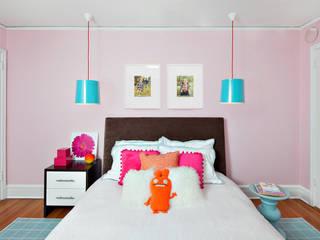 Kid's Bedroom Modern Bedroom by Clean Design Modern