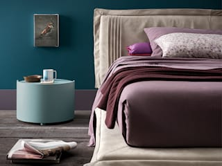 Bed One:  in stile  di Dall'Agnese
