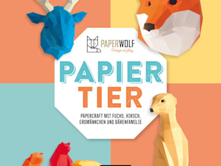 من Paperwolf تبسيطي
