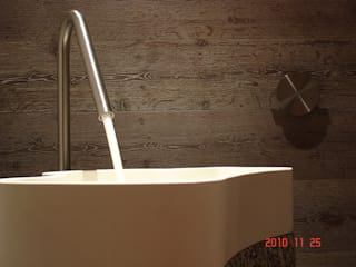 Dynamic444 BathroomSinks