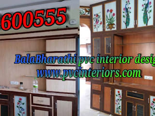 balabharathi pvc interior design KitchenKitchen utensils