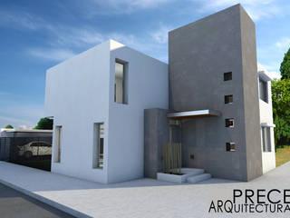 par Prece Arquitectura