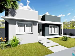 by Aidê Arquitetura